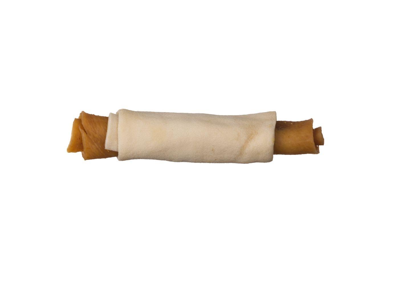 Mini Ham Roll