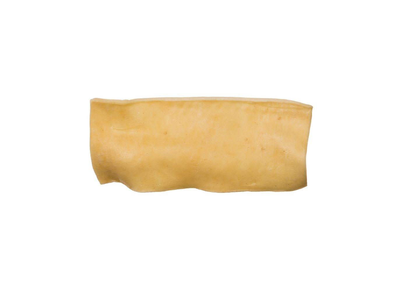 MOOSEFLY - Chips